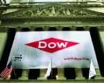 Il Ministro del petrolio difende patto con Dow