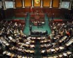 TUNISIA – Nuova Costituzione, elezioni e novità politiche ad un anno e mezzo dall'inizio delle Primavere Arabe