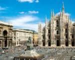 Nasce a Milano club delle fiere del Mediterraneo