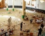 Attacco alla moschea Imam Al-Sadiq : tutto il Paese dice no al terrorismo
