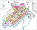 Né baraccopoli né metropoli. La scelta dell'edilizia sociale in Marocco