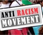 LIBANO - Ong denuncia il pericolo di razzismo contro i profughi siriani