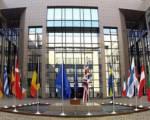 Unione Europea e Medio Oriente a Bruxelles