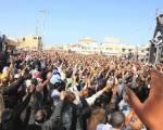 BAHREIN: Chiuse le porte del dialogo con il governo dopo le violenze