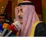Appuntamento dei Ministri degli Esteri del CCG in Kuwait alla vigilia del 34° summit
