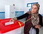 """TUNISIA – """"ana qayyadtu"""": il grido della rinascita"""
