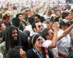 Nuovo festival culturale a Casablanca