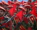 Iran: Guardia Rivoluzionaria critica il governo Ahmadinejad