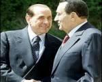 Nuova collaborazione fra Italia e Egitto
