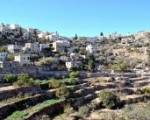CISGIORDANIA - Rinviata la sentenza sul muro nella valle di Cremisan