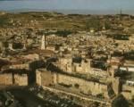 Gerusalemme: abbattute irregolari case palestinesi