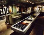 Il Museo Tareq Rajab