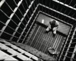 470 prigionieri politici nelle carceri iraniane