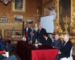La festa nazionale del Kuwait a Firenze, nel segno della cultura