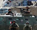 Afghanistan, uccisi due soldati italiani