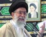 """Khamenei: """"L'opposizione sarà eliminata"""""""