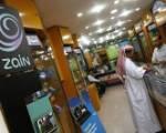 Zain: Kingdom Holding e Batelco abbandonano l'offerta in Arabia Saudita