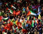 Gaza Flottiglia, Israele rimpatria gli attivisti
