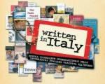 La letteratura italiana arriva in Algeria con Written in Italy