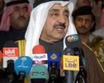 """Al-Kharafi: """"Maggior coordinamento tra i Parlamenti del Golfo"""""""