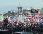 Attentato a Rafik Hariri, 5 anni dopo