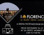 LIBANO – Firenze negli scatti e nell'immaginario di Marc Abou Jaoudé
