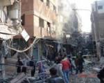 SIRIA – Mancano cibo e medicine: sette persone muoiono vicino a Damasco