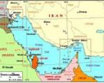 Kuwait preparato se l'Iran chiuderà rotte petrolio