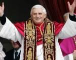 Il Papa da oggi in Libano, una visita storica per tutto il Medio Oriente nel segno della pace