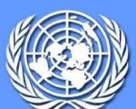 Riunione per riforma Consiglio di Sicurezza
