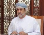 La cultura del mare unisce Genova e l'Oman