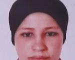 Marocco: non eviterà il carcere lo stupratore che sposa la vittima