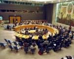 Incontri Kuwait Iraq su riparazioni di guerra