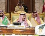 Qatar, Yemen, Siria, nel menu della 39° riunione del CCG a Riyad