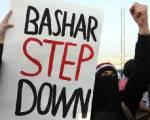 SIRIA –Il regime di Damasco sceglie la linea dura e la violenza verso i manifestanti mentre la comunità internazionale valuta le contromisure