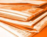 Stampa più libera negli Emirati Arabi Uniti