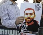 ISRAELE – Un accordo sui diritti mette fine ad un mese di sciopero della fame dei detenuti palestinesi