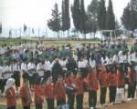 Cooperazione, l'Italia in Libano per il Libano